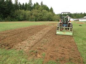 SW Elementary School farm field tilling2_0472