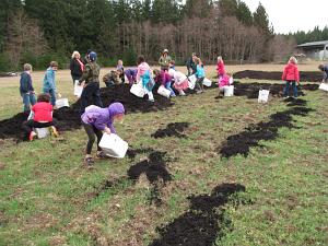 compost spreading_3172