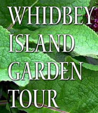 Whidbey island garden tour 2015 screenshot