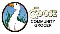 Goose Grocer logo Screen Shot 2016-01-17 at 4.49.57 PM