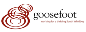goosefoot logo Screen Shot 2016-01-17 at 4.51.05 PM