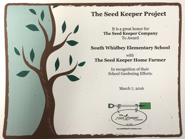 Seedkeeper recognition_7065
