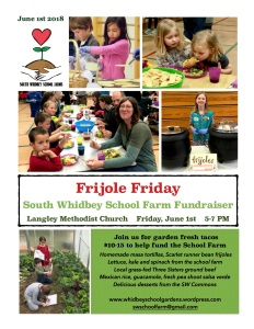 Frijole Friday June 1 Poster copy 16may18a copy 2 large res copy 2