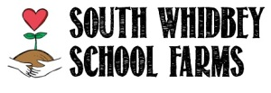 Logo SW School Farm_black copy